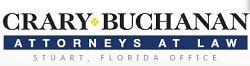 Port St. Lucie Lawyer