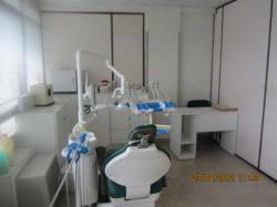 Dr. Anita Kemi Dasilva-Ibru - Ideal Eagle Hospital