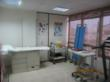 Ideal Eagle Hospital  Picture 2