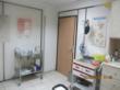 Dr. Anita Kemi DaSilva - Ideal Eagle Hospital Picture 3