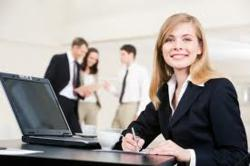 Economy Entrepreneur Jobs