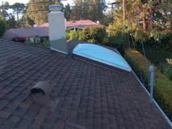 Roof Leaks Jacksonville, Florida | Roof Repair Jacksonville