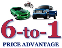 Save more than GEICO on car insurance. Get our 6-to-1 price advantage on auto insurance in Reading PA, Berks County