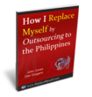 Outsource to the Philippines