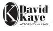 attorney david taylor kaye san marcos criminal family divorce dui drunk driving