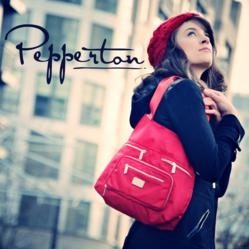 http://www.peppertonbags.com/pepperton/quebec.html