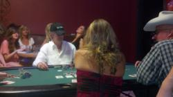 """""""I May Be Bluffin'"""" Final Table scene"""