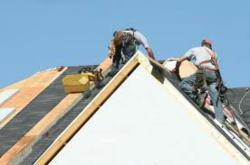 Best Roofers in Jacksonville, FL