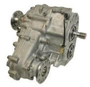 Used Chevy Transfer Cases | Transfer Case Chevy