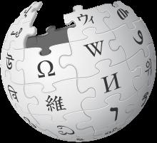 The Free Encyclopedia