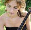 The Santa Fe Pro Music season opener featured renowned cello musician Julia Albers, playing Haydn Cello Concerto in D Major