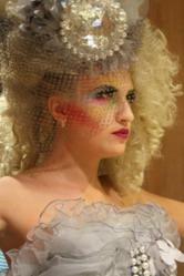 Battle of the Strands 2012: Xtreme Beauty Preview