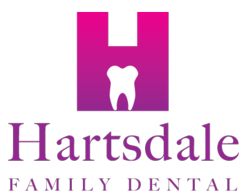 Dentist Westchester NY
