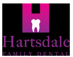 Dentist Westchester NY