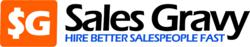 Sales Gravy Hire Better Sales People Fast