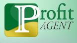 Profit Agent EA review