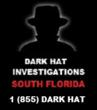 dark hat investigations mobile notary pressure washing mediation services private investigator detective fort lauderale florida