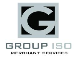 Group ISO Merchant Services