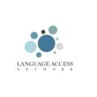CarolinaEast Health System Selects Language Access Network to Help...