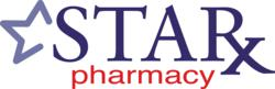 STARx Pharmacy, Leesburg, Florida pharmacy, full-service pharmacy, compounding pharmacy, specialty pharmacy, compounding prescriptions