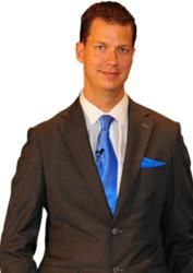 JT Foxx