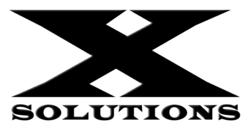 XSolutions Consulting Services LLC Logo