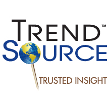 TrendSource square logo