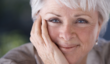 The Annual New Year's Mental Cleanse with Byron Katie—Saturday, 29...