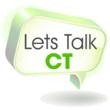 Let's Talk CT Introduces New Local SEO Concept