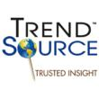 TrendSource Shopper Insights Study Suggests Consumers Still Looking for Discounts After Holidays