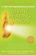Thousands Worldwide Join Dr. and Master Zhi Gang Sha for Divine...