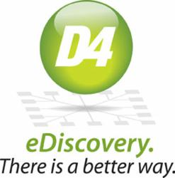Electronic Discovery, Computer Forensics, Predictive Coding, and Litigation support provider