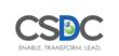 CSDC Enterprise Solutions