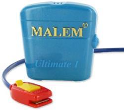Malem Ultimate Bedwetting Alarm