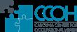 Carolina Center for Occupational Health Providers Earn DOT Certification