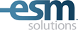 Michigan State University Selects ESM Solutions