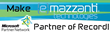 eMazzanti Offers Security Breach Risk Assessment to Businesses Using...