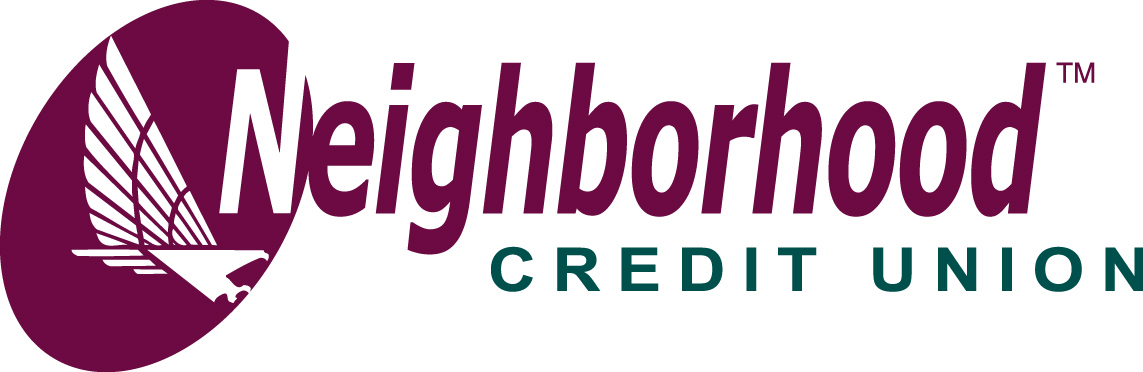 Image result for neighborhood credit union logo