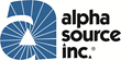 Alpha Source, Inc.® Acquires Medical Optics – Further Strengthening Medical Equipment Repair Service Offerings