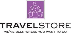 Luxury Travel and Custom Vacation Packages from TravelStore