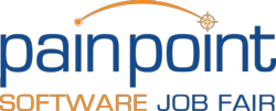 PainPoint Software Job Fair