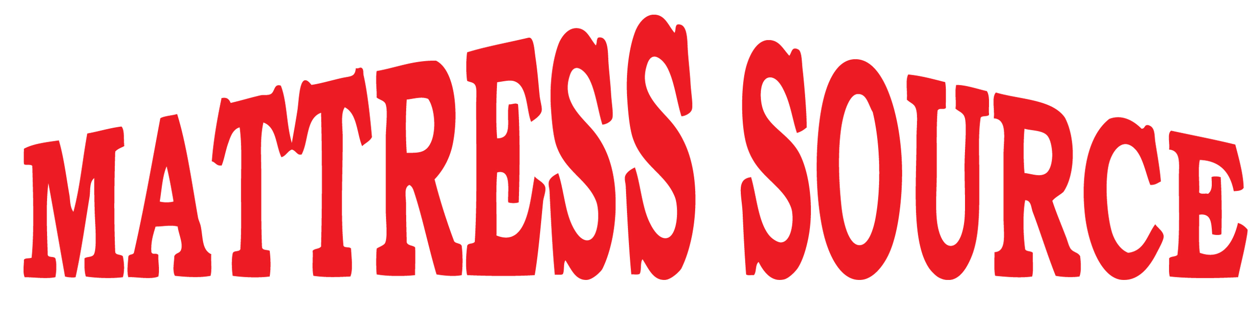 Mattress Center Where You Will Find The Finest Selection Of Mattresses Bed Mattress Sale