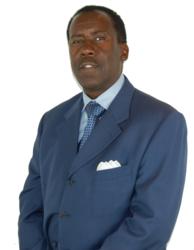 Dr. Jerry Lanier, DDS - Founder of Kids Dental Kare
