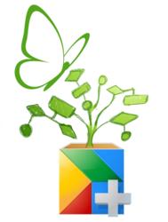 KiSSFLOW - Workflow on Google Apps Marketplace