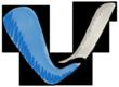 www.VirtualLawDirect.com