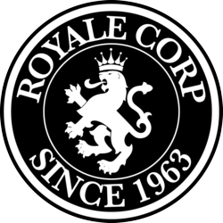 Royale Corporate