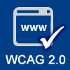 Accessibility Compliance - 7 easy tips to getting your web content accessible
