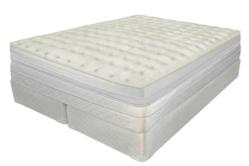 Save up to $1,000 on premium air beds on selectairbeds.com.