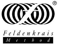Feldenkrais Method Course In Chicago