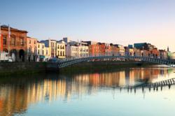 Discount Dublin Hotels